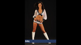 Sea Gals: 2013 Seahawks cheerleading squad - (24/25)