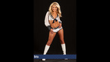 Sea Gals: 2013 Seahawks cheerleading squad - (13/25)