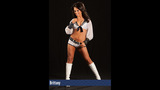 Sea Gals: 2013 Seahawks cheerleading squad - (4/25)