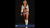 Sea Gals: 2013 Seahawks cheerleading squad - (17/25)