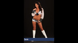 Sea Gals: 2013 Seahawks cheerleading squad - (7/25)