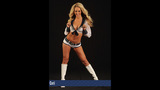 Sea Gals: 2013 Seahawks cheerleading squad - (15/25)