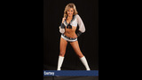 Sea Gals: 2013 Seahawks cheerleading squad - (6/25)