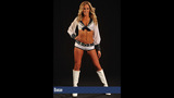 Sea Gals: 2013 Seahawks cheerleading squad - (2/25)