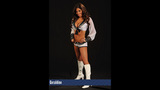 Sea Gals: 2013 Seahawks cheerleading squad - (10/25)
