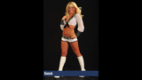 Sea Gals: 2013 Seahawks cheerleading squad - (11/25)