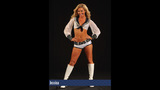 Sea Gals: 2013 Seahawks cheerleading squad - (16/25)