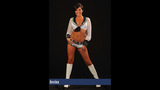 Sea Gals: 2013 Seahawks cheerleading squad - (8/25)