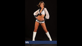 Sea Gals: 2013 Seahawks cheerleading squad - (9/25)