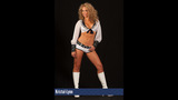 Sea Gals: 2013 Seahawks cheerleading squad - (25/25)