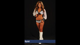 Sea Gals: 2013 Seahawks cheerleading squad - (1/25)