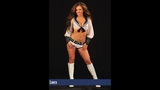 Sea Gals: 2013 Seahawks cheerleading squad - (14/25)