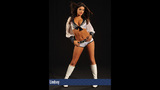 Sea Gals: 2013 Seahawks cheerleading squad - (22/25)