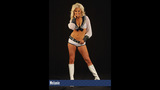 Sea Gals: 2013 Seahawks cheerleading squad - (19/25)