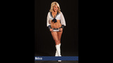 Sea Gals: 2013 Seahawks cheerleading squad - (12/25)