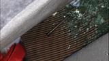 PHOTOS: Deputy rams wild, wrong-way driver to… - (4/10)