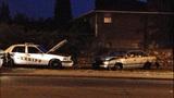 PHOTOS: Deputy rams wild, wrong-way driver to… - (10/10)