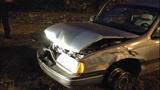 PHOTOS: Deputy rams wild, wrong-way driver to… - (9/10)