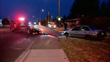 PHOTOS: Deputy rams wild, wrong-way driver to… - (7/10)