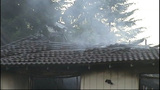 Lakewood fire tears through apartment complex - (9/10)
