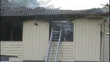 Lakewood fire tears through apartment complex - (2/10)