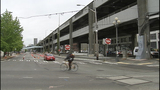Alaskan Way viaduct_3664954