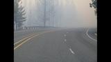 PHOTOS: Crews battle state wildfires - (14/23)