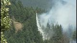 PHOTOS: Crews battle state wildfires - (13/23)