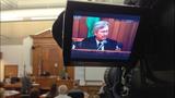 John Hutson testifying_3715702