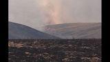 Chelan County Fire_3720484
