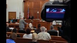 boy testifies, says parents spanked adopted children more_3733017
