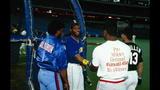 PHOTOS: A look back at Ken Griffey Jr.'s career - (25/25)