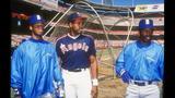 PHOTOS: A look back at Ken Griffey Jr.'s career - (3/25)