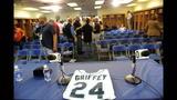 PHOTOS: A look back at Ken Griffey Jr.'s career - (20/25)