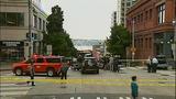 PHOTOS: Gunfire erupts on Metro bus in… - (19/25)