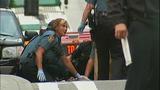 PHOTOS: Gunfire erupts on Metro bus in… - (20/25)