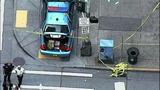 PHOTOS: Gunfire erupts on Metro bus in… - (21/25)