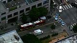 PHOTOS: Gunfire erupts on Metro bus in… - (3/25)