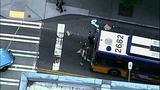 PHOTOS: Gunfire erupts on Metro bus in… - (10/25)