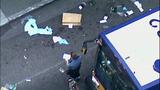 PHOTOS: Gunfire erupts on Metro bus in… - (22/25)