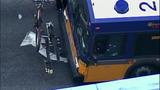 PHOTOS: Gunfire erupts on Metro bus in… - (7/25)