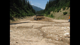 PHOTOS: North Cascades Highway buried under… - (6/10)