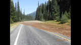 PHOTOS: North Cascades Highway buried under… - (5/10)