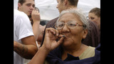PHOTOS: A look back at Seattle Hempfest - (6/24)