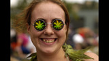 PHOTOS: A look back at Seattle Hempfest - (11/24)