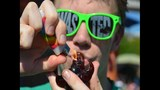 SeattleInsider: Hempfest 2013: World's… - (13/25)