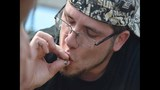 SeattleInsider: Hempfest 2013: World's… - (16/25)