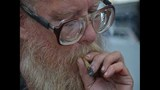 SeattleInsider: Hempfest 2013: World's… - (22/25)