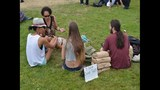 SeattleInsider: Hempfest 2013: World's… - (18/25)