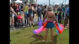 SeattleInsider: Hempfest 2013: World's… - (2/25)